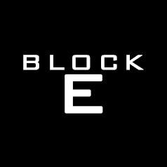 BLOCK - E