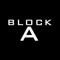 BLOCK - A