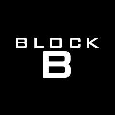 BLOCK - B